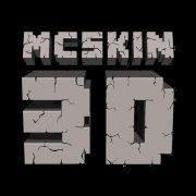 Скачать MCSkin3D бесплатно на компьютер