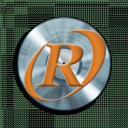Скачать MP3 Remix последнюю версию