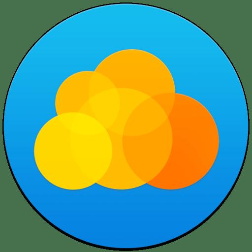 Скачать Облако Mail.ru бесплатно
