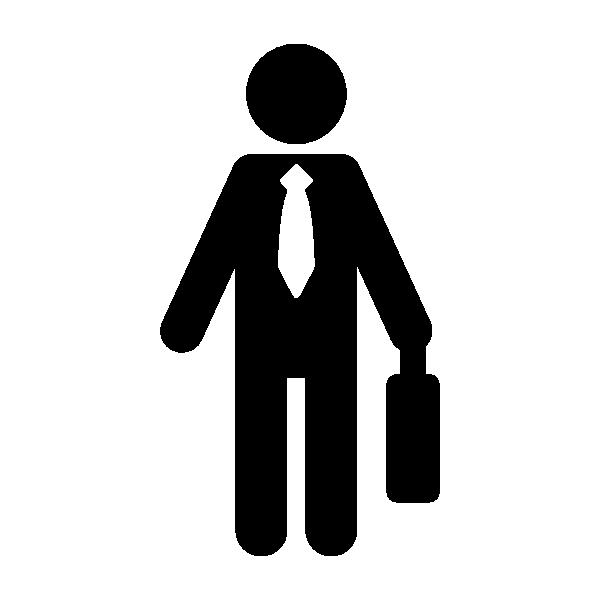 Скачать Salesman бесплатно на компьютер