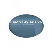 Скачать Salon Styler Pro бесплатно на компьютер
