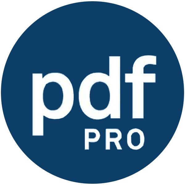 Скачать pdfFactory Pro на русском