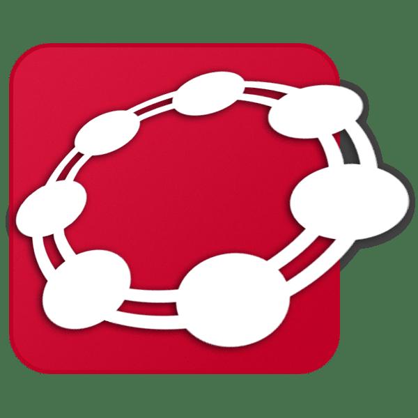 Софт ABBYY PDF Transformer