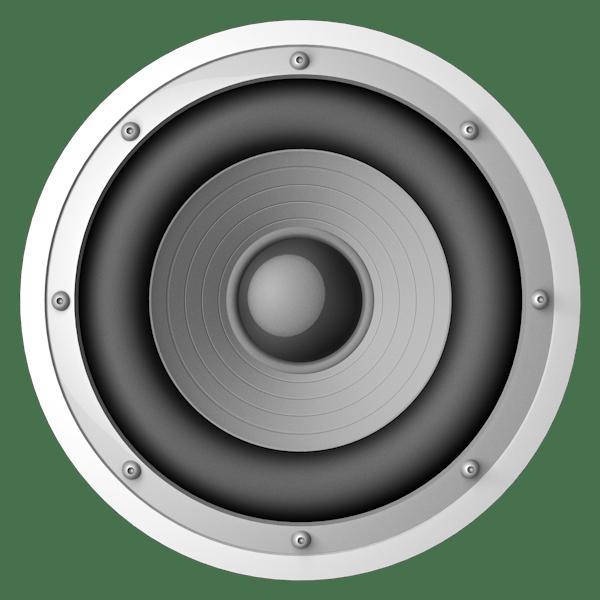 Sound Booster