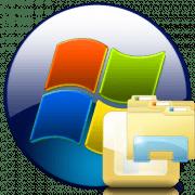 Зависание Проводника в Windows 7