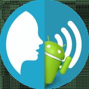 аналоги сири для андроид