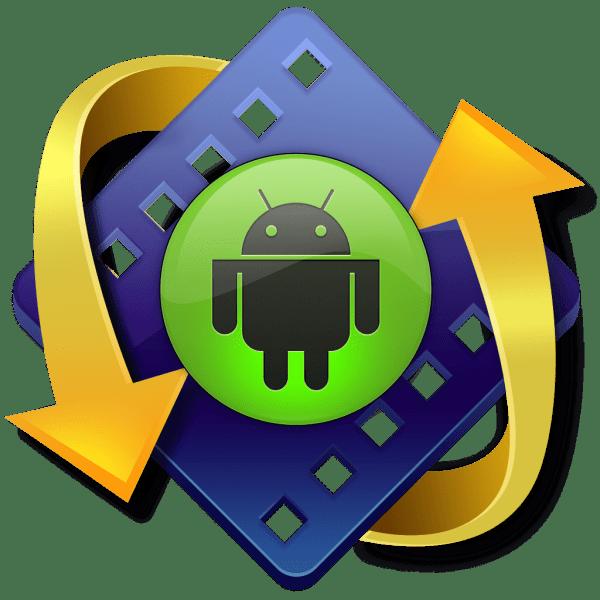 аудио и видео кодеки для андроид