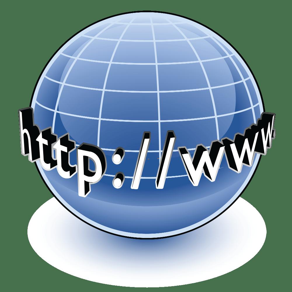 браузеры для андроид