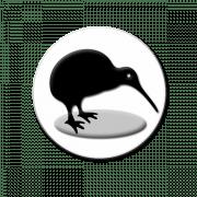 jKiwi скачать бесплатно на компьютер