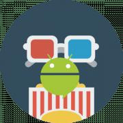 онлайн-кинотеатры для андроид