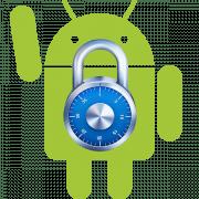 приложения для блокировки приложений андроид