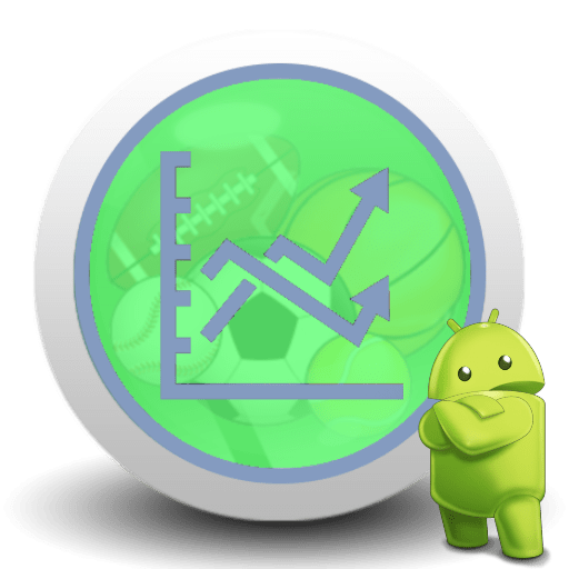 приложения для ставок на спорт на андроид