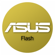 ASUS BIOS Update