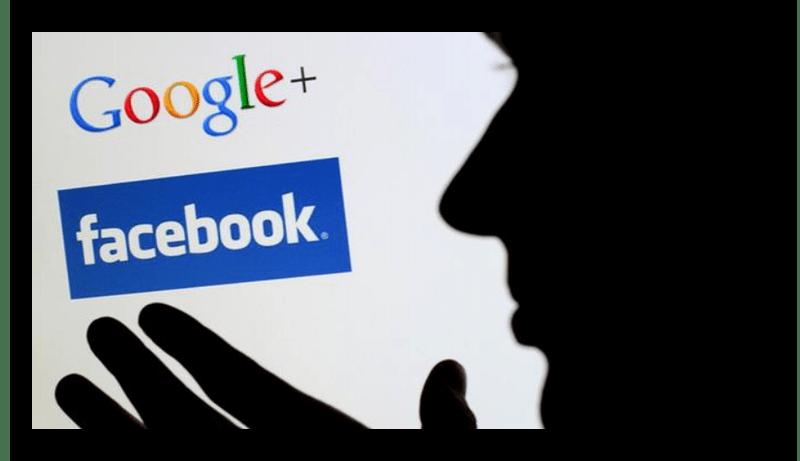 Анонимность в социальных сетях