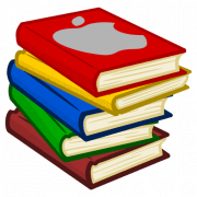 Бесплатные приложения для чтения книг для iOS