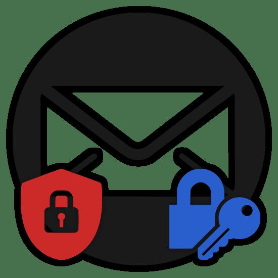 Что делать, если взломали почту