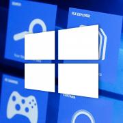 Делаем Windows 10 удобнее