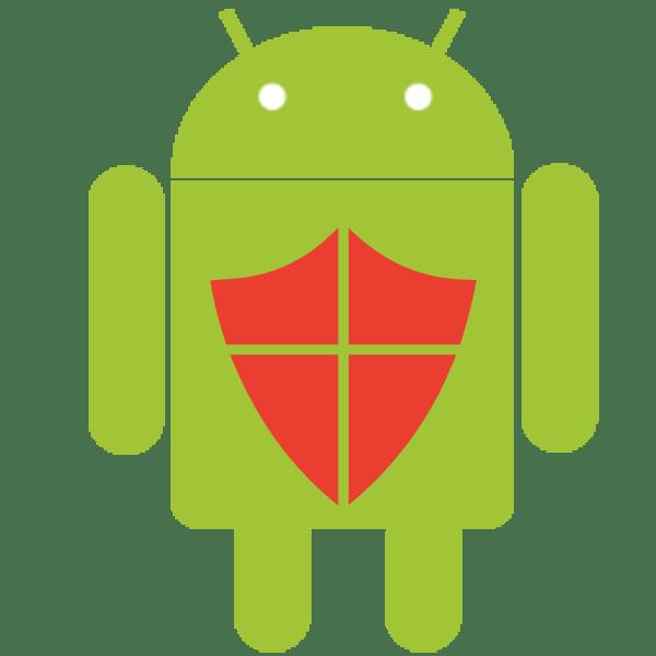 Как удалить приложение SMS_S на Android