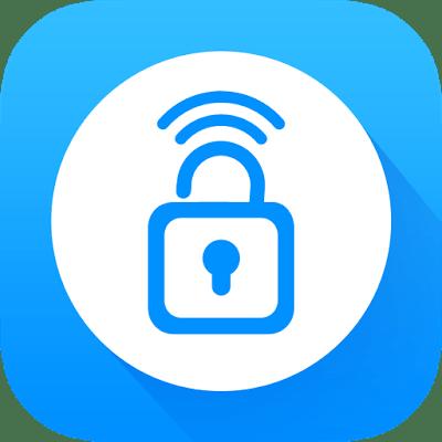 Как узнать пароль от wifi на компьютере