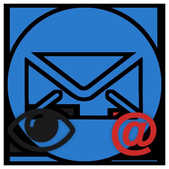 Как узнать свой адрес электронной почты