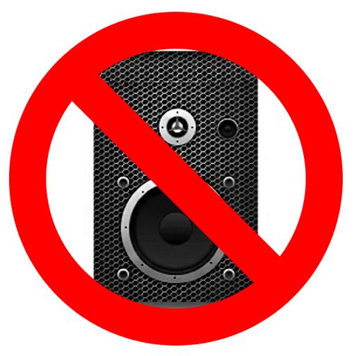 Неисправность колонок при неполадках со звуком