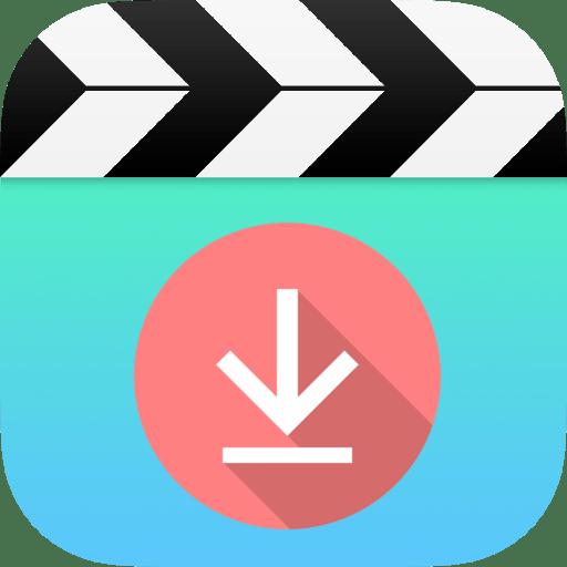 Приложения для скачивания видео на Айфон и Айпад