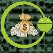 Приложения для заработка денег на Андроид