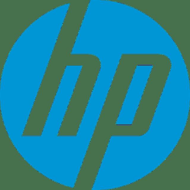 Программа HP Image Zone Photo
