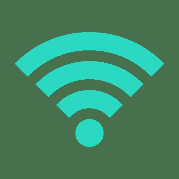 Программы для увеличения скорости интернета