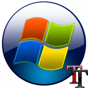 Шрифты в Windows 7