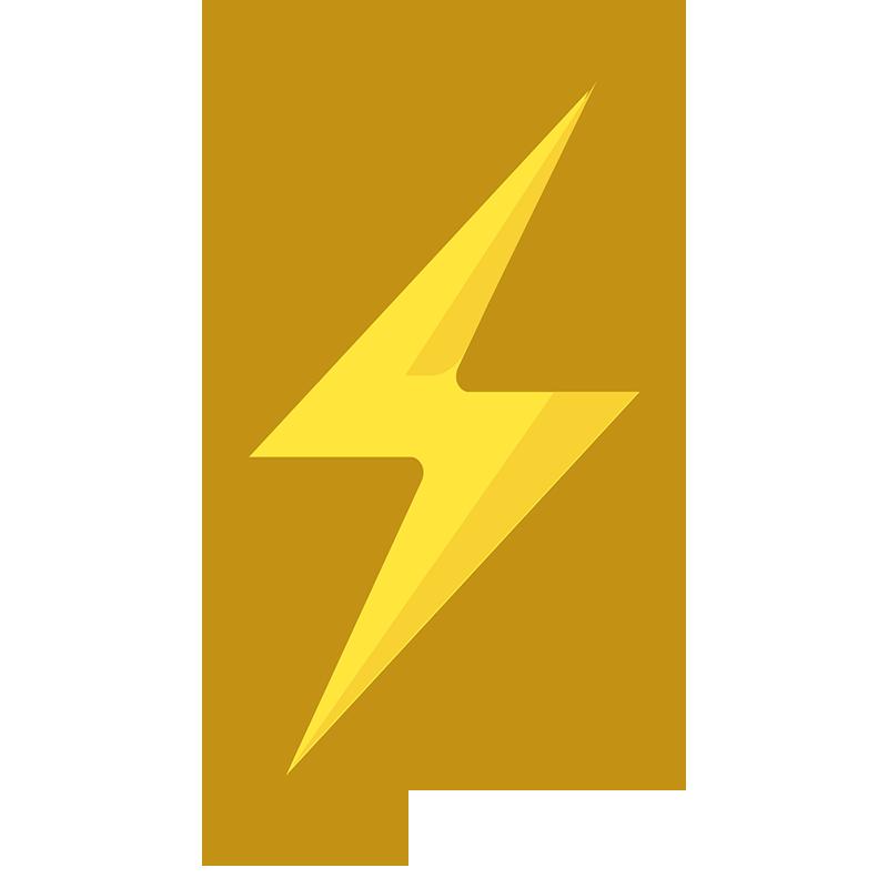 Скачать Электрик бесплатно на компьютер
