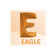 Скачать Eagle бесплатно на компьютер