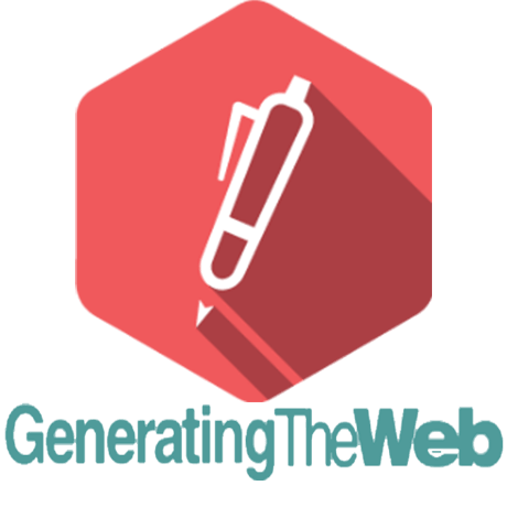 Скачать Generating The Web на русском языке