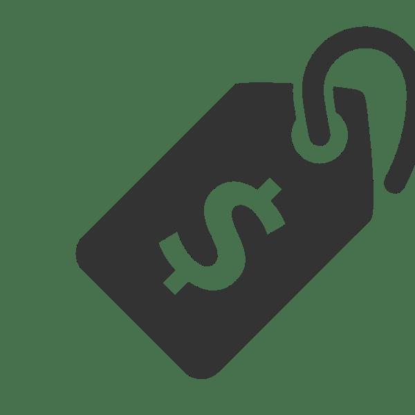 Скачать Печать Ценников бесплатно на компьютер