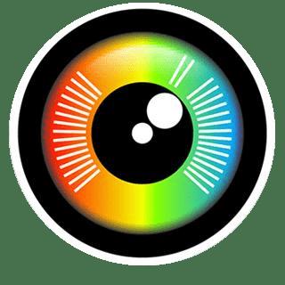 Скачать PhotoRec бесплатно на компьютер