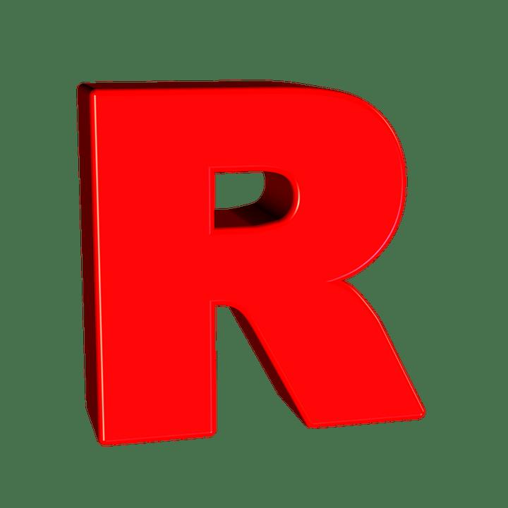 Скачать RedCafe бесплатно на компьютер