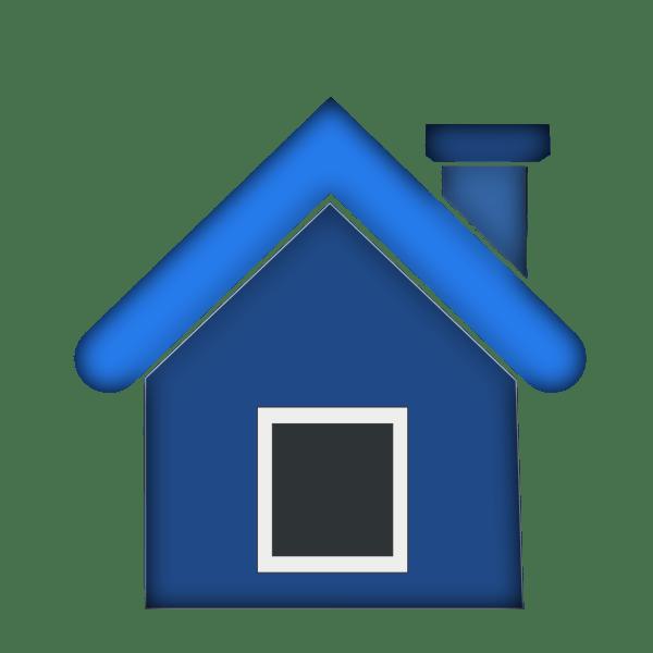 Скачать RoofTileRu последнюю версию