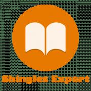 Скачать Shingles Expert последнюю версию