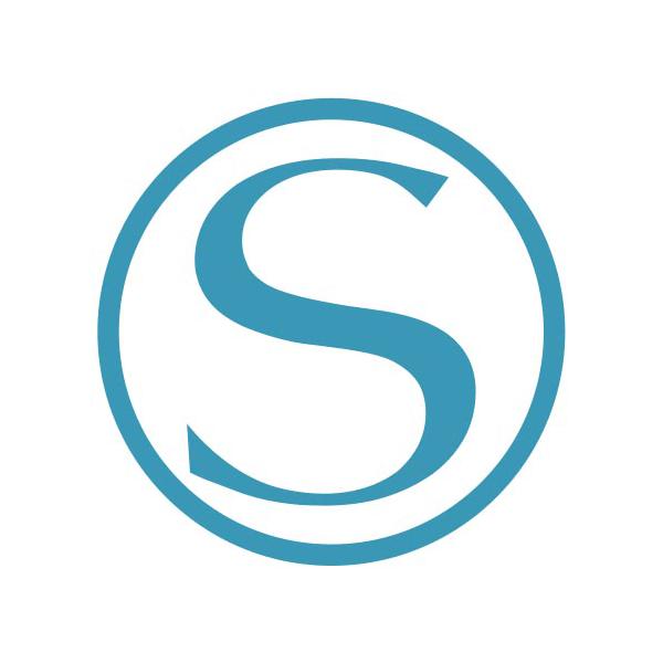 Скачать Silhouette Studio бесплатно на компьютер