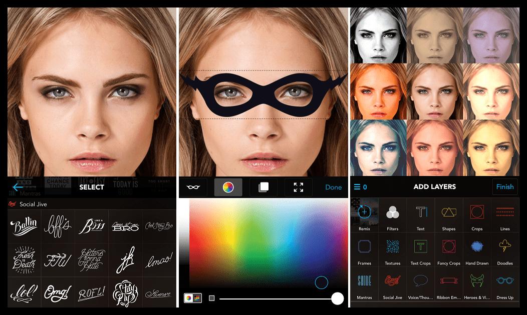 Скачать Studio Design для iOS