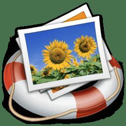 Скачать программу Wondershare Photo Recovery
