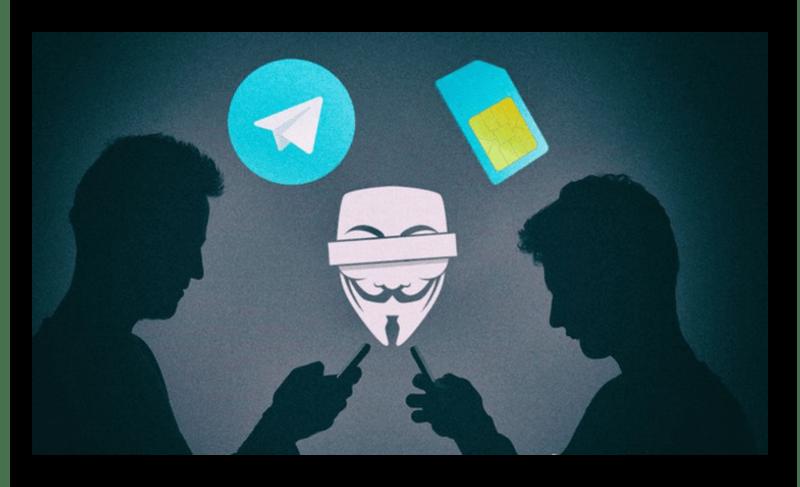 Социальная анонимность