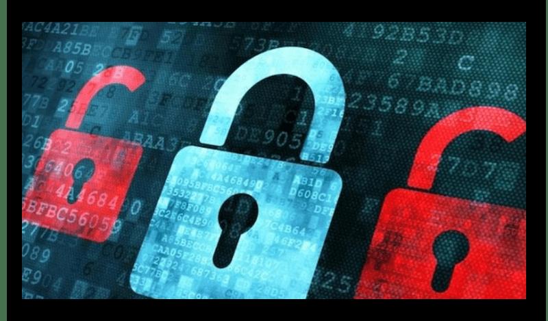 Техническая анонимность