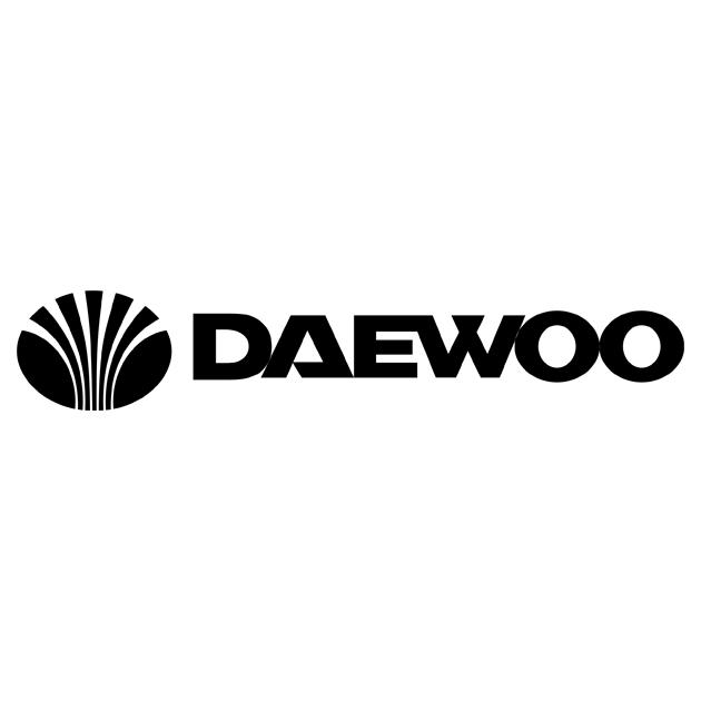Tyranus Daewoo Scanner