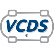 VAG-COM лого