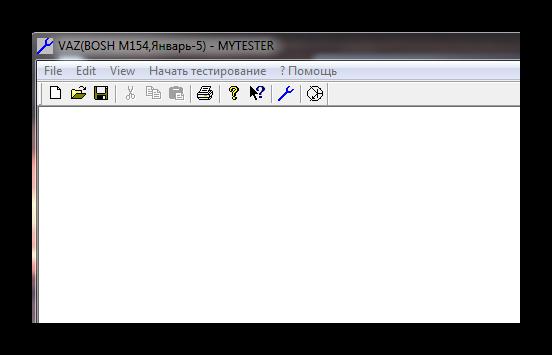 экран для расшифровки данных My Tester VAZ_017
