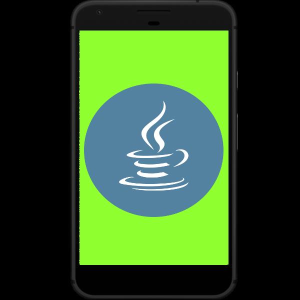 java эмуляторы для андроид