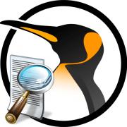 как сделать поиск файлов в linux