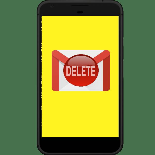 как удалить системные приложения на android