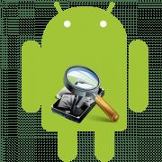 как восстановить удаленные фото на андроиде